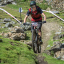 Photo of James LAWRENCE at Swaledale