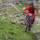 Photo of Martin ASTLEY at Swaledale