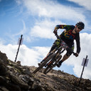 Photo of Phil GRAY at Swaledale