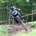 Photo of Phillip DOWNELL at Blue Mountain, PA