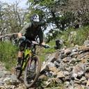 Photo of Sam REDMAN at Swaledale