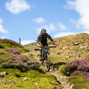 Photo of Andrew RITCHIE (mas) at Swaledale