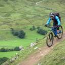 Photo of Mark BURSNALL at Swaledale