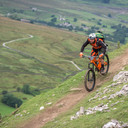 Photo of Ryan WOAKES at Swaledale