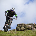 Photo of Thomas NASH at Swaledale