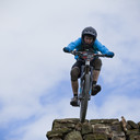 Photo of Tom MOORE (mas1) at Swaledale