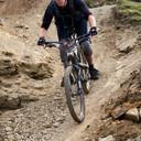 Photo of John DAVISON at Swaledale