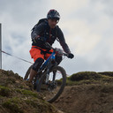 Photo of Alan WHEATLAND at Swaledale
