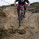 Photo of Paul MOONEY at Swaledale