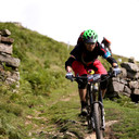 Photo of Peter KNOWLES (mas) at Swaledale
