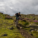 Photo of Nathan CAVALIER at Swaledale