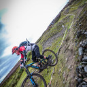 Photo of Jamie WELSH at Swaledale