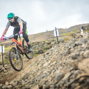 Photo of Max MALLAS at Swaledale