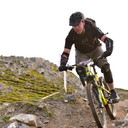 Photo of Mark GIBSON at Swaledale