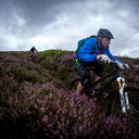 Photo of Mark ROBSON at Swaledale