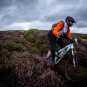 Photo of Mark OLIVER at Swaledale