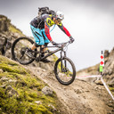 Photo of James FORMSTONE at Swaledale