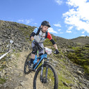 Photo of Luke PRESTON at Swaledale