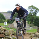 Photo of Douglas BROWN at Swaledale