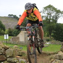 Photo of Adrian PARRY at Swaledale