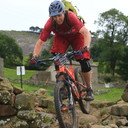 Photo of Chris BRIERS at Swaledale
