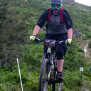 Photo of Adam COOPER at Swaledale