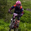 Photo of Alison BURN at Swaledale