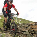 Photo of James NOTT at Swaledale