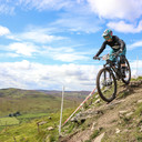 Photo of Cat TOPHAM at Swaledale
