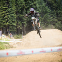Photo of Trevor MOHL at Silver Star, BC