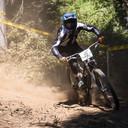Photo of Josh COUPAL at Silver Star, BC