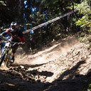 Photo of Michael SCHLENDER at Silver Star, BC
