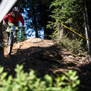 Photo of Connor HAGGARTY at Silver Star, BC