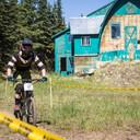 Photo of Cameron HALLIDAY at Silver Star, BC