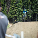 Photo of Grady FOCHUK at Silver Star, BC