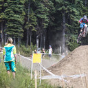 Photo of Aiden GREANYA at Silver Star, BC