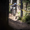 Photo of Josh COUPAL at Silver Star, BC