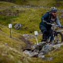 Photo of Stephen OUTRAM at Swaledale