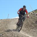 Photo of Jordan CAVALIER at Swaledale