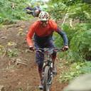 Photo of Michael BURNIP at Swaledale