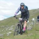 Photo of James SIMPSON (sen) at Swaledale