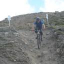 Photo of Jamie JOHNSTON (sen1) at Swaledale
