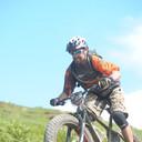 Photo of Simon HARTTRUP at Swaledale