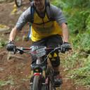 Photo of Adrian VARNEY at Swaledale