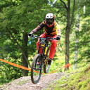 Photo of Angelo WASH at Blue Mtn
