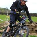 Photo of Stephen BRIGGS at Swaledale