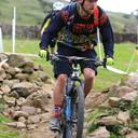 Photo of Jordon WEST at Swaledale