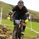 Photo of an untagged rider at Swaledale