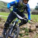 Photo of Luke DAVIES (sen2) at Swaledale