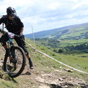 Photo of Frank FITZPATRICK at Swaledale